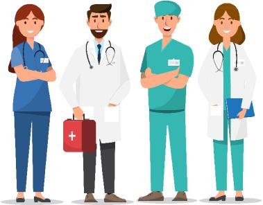 Pricing - Doctors
