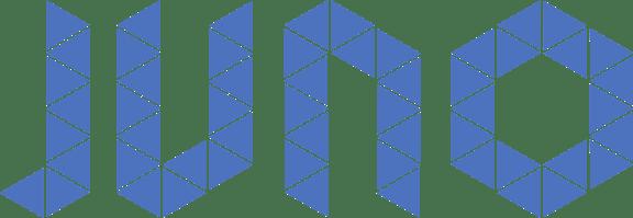 Juno EMR logo